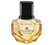 100 ml Pour Femme Eau de Parfum (EdP)  für Frauen