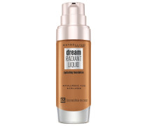 Nr. 65 - Coconut Foundation 30ml