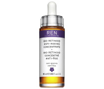 30 ml  Bio Retinoid Anti-Ageing Concentrate Serum