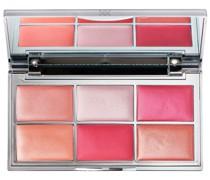 Paletten Teint Make-up Set 10g