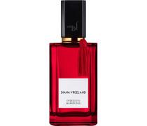 Perfectly Marvelous Eau de Parfum Spray