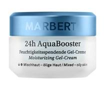 50 ml 24h AquaBooster Gesichtscreme