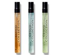 Cloud Collection Travelsize Set Unisex Parfum