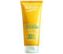LSF 30 Sonnenfluid 200.0 ml