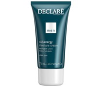 Daily Care Men Gesichtscreme 75ml