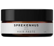 Haarpflege Pflege Haarcreme 70ml