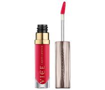 5.3 ml Tryst Vice Liquid Lipstick Matt Lippenstift