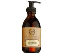200 ml  Demetra Gesichts- & Körperwaschgel Reinigungsgel