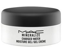 Mineralize Charged Water Moisture Gel Gesichtsgel 50ml