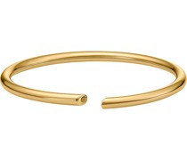 -Armreif 585er Gelbgold One Size 87494721