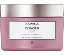 Intensive Luster Mask