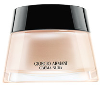 Nr. 04 - warm glow Foundation 50.0 ml