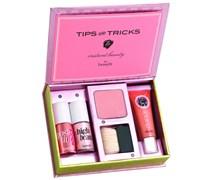 180 g  Cheek & Lip Kit Feeling Dandy Make-up Set