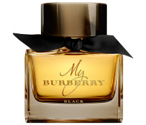 90 ml  My  Black Parfum
