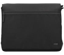 Helsinki Messenger 38 cm Laptopfach