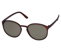 Swizzle Sonnenbrille