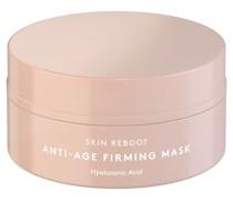 Advanced Skin Care Gesichtspflege Anti-Aging-Maske 50ml