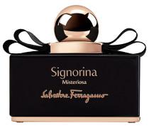 50 ml  Signorina Misteriosa Eau de Parfum (EdP)