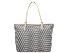 Ikon Shopper Tasche 35 cm