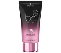 Fibre Force BC Bonacure Haarpflege 150ml