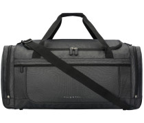 Lima XL Reisetasche / Sporttasche 75 cm extrem leicht