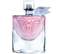 75 ml La vie est belle Éclat Eau de Parfum (EdP)  für Frauen