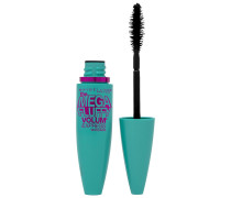 Volum Express Mega Fluffy Mascara 9.6 ml