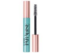 Mascara Make-up 6.4 ml