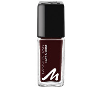 10 ml Nr. 560 - Red Night Last & Shine Nail Polish Nagellack