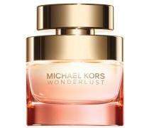 50 ml  Damendüfte Wonderlust Eau de Parfum (EdP)