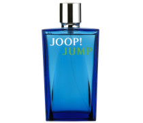 100 ml Jump Eau de Toilette (EdT)  blau