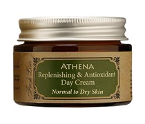 50 ml  Athena Tagescreme Gesichtscreme