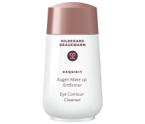 Make-up Entferner 100ml