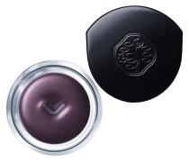 Nasubi Purple Eyeliner