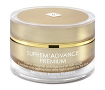 50 ml  Suprem' Advance Premium Day & Night Gesichtscreme