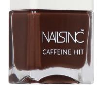 Espresso Martini Nagellack 14.0 ml