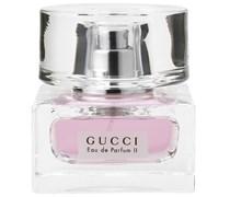 50 ml  Eau De Parfum 2 de (EdP)  rosa