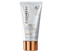 75 ml  SPF 30 Anti-Age Facial Sun Care Sonnencreme