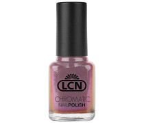 8 ml  Nr. 1 - Lola Chromatic Nagellack