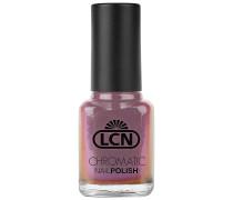 8 ml Nr. 1 - Lola Chromatic Nagellack