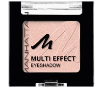 2 g  Nr. 31K - Peach of Paris Multi Effect Eyeshadow Lidschatten