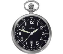 -Uhren Analog Quarz One Size 87623718