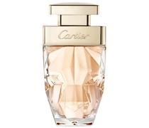 25 ml  La Panthère Spray Légére Eau de Parfum (EdP)