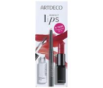 Nr. 1 Make-up Set