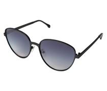 Chris Sonnenbrille