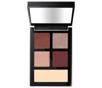 Lidschatten Augen-Make-up 9.45 g