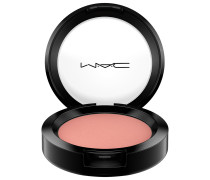 6 g Powder Blush-Melba Blush Rouge