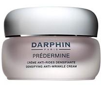 Feuchtigkeitspflege Hautpflege Gesichtscreme 50ml