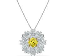 -Anh�nger ETERNAL FLOWER BROSCHE ANHAENGER Metall One Size 87906761