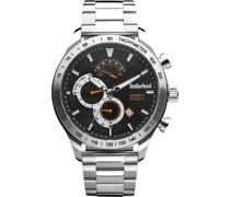 -Uhren Analog Quarz One Size 88253779uhren